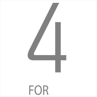 Logo Eye for Design